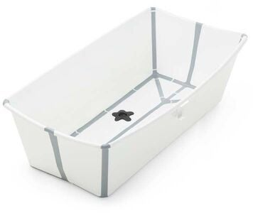 Stokke Flexi Bath® Badbalja XL, White