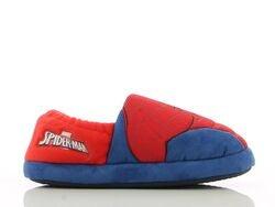 cfa926ec6e5 Barnskor | Stort utbud av skor till barn och baby | Jollyroom