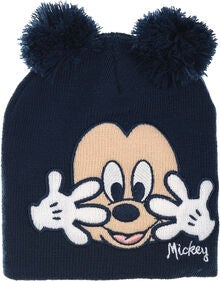 Disney Musse Pigg Mössa 87111ad123488