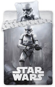 Star Wars Bäddset 150x210