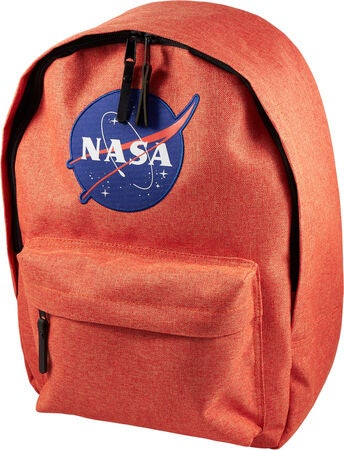 NASA Ryggsäck 13L, Orange
