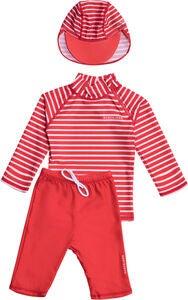 c957beb097b3 Barnkläder | Stort utbud av kläder till barn och baby | Jollyroom