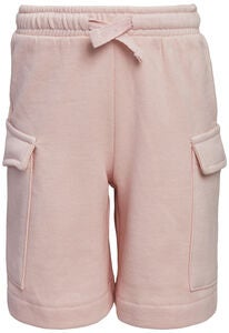 Luca & Lola Andine Shorts, Pink