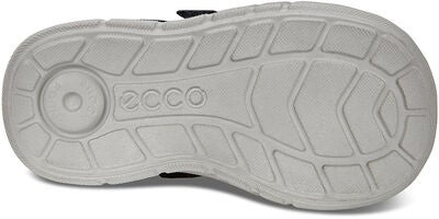 ECCO First Sneaker GORE-TEX, Night Sky