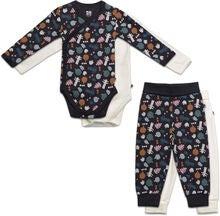 Barnkläder från MiniMys  0e8915cd76710