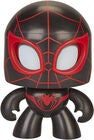 Marvel Mighty Muggs Miles Morales Spider-Man