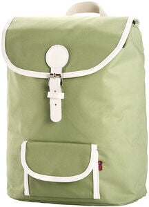 Blafre Ryggsäck 12L, Light Green