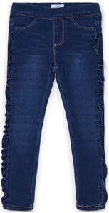 Luca & Lola Fontana Jeggings, Blue