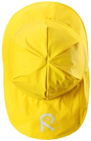 Reima Regnhatt Rainy, Yellow
