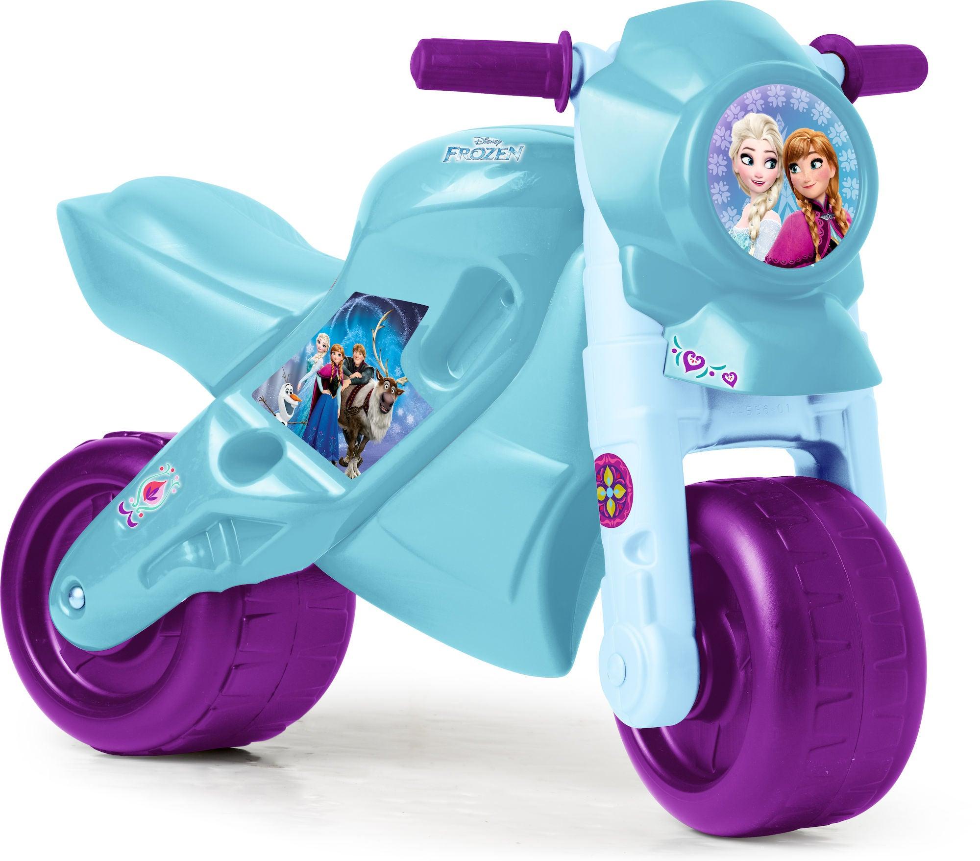 Köp Disney Frozen 2 Gummistövel, Lilac | Jollyroom