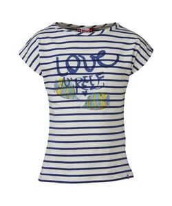 LEGO Wear T-Shirt Tamara 304, Dark Blue