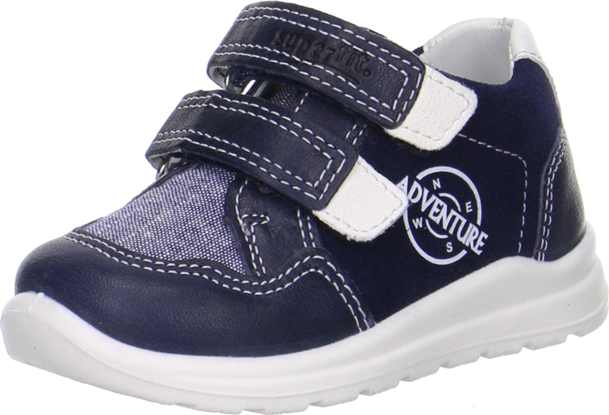 17aaa4c4bafb Köp Superfit Mel Sneaker