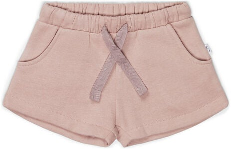 Luca & Lola Luigina Shorts, Adobe Rose