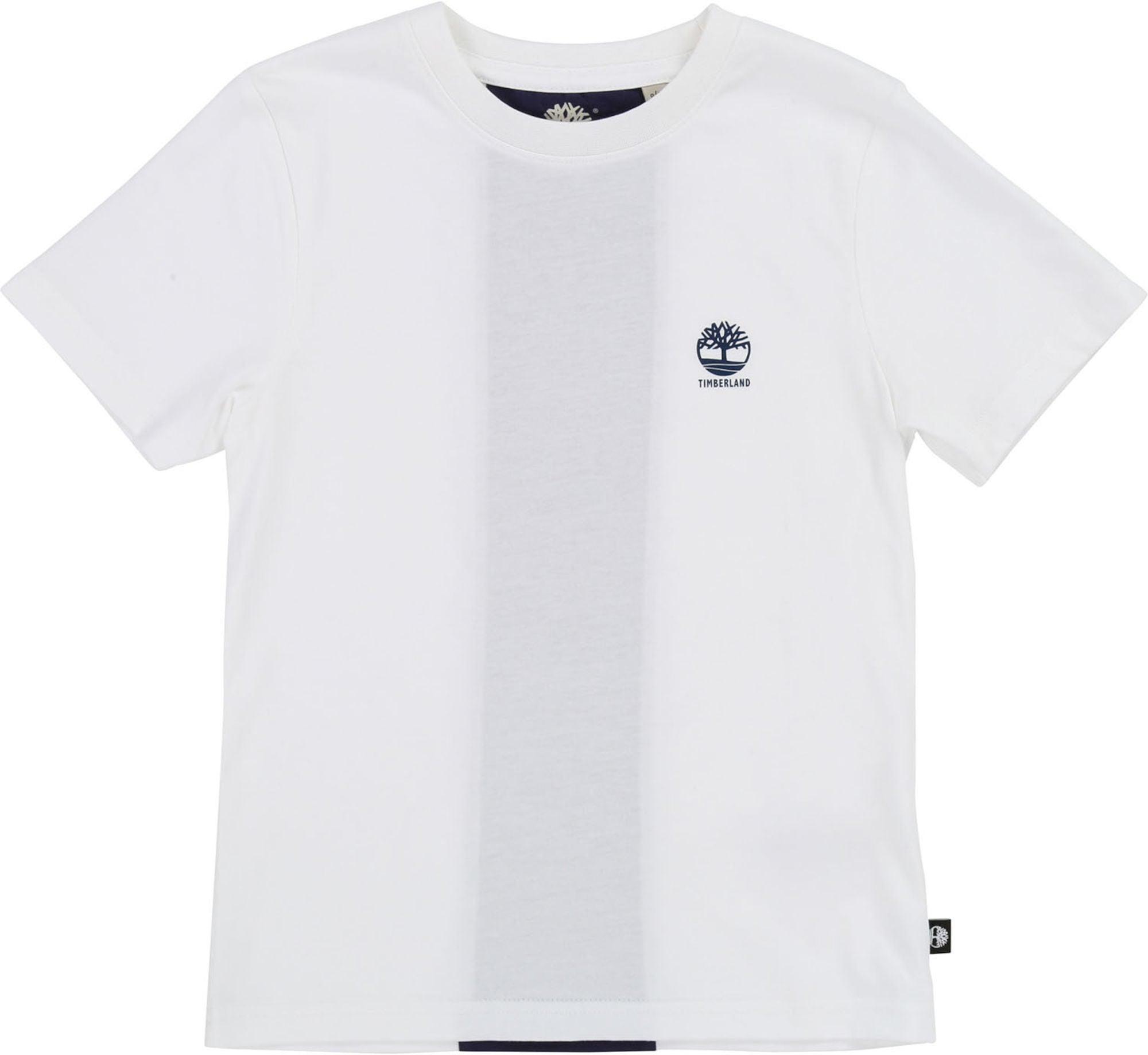 350373d9803 Köp Timberland T-Shirt, White   Jollyroom