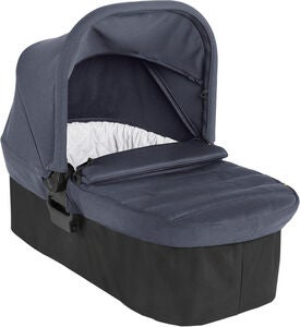 Baby Jogger City Mini 2/GT 2 Liggdel, Carbon