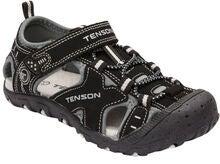 c4272874227 Barnskor   Stort utbud av skor till barn och baby   Jollyroom