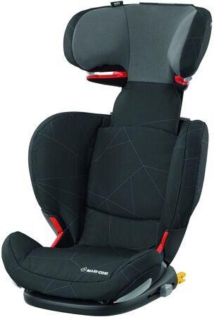 k p maxi cosi rodifix airprotect b ltesstol black diamond. Black Bedroom Furniture Sets. Home Design Ideas