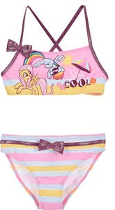 My Little Pony Bikini, Rosa