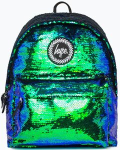 HYPE Ryggsäck, Mermaid Sequin