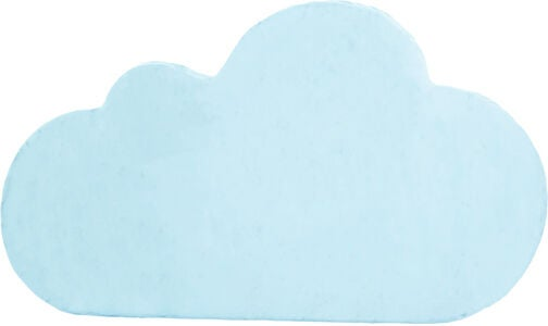 KIDKII Lekmatta Cloud, Baby Blue