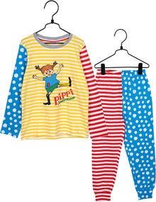 Pyjamasar från Pippi Långstrump  f7eb158b04d27