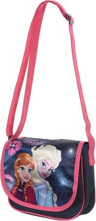 Köp Disney Frozen Väska 7d37cdbf76a5e