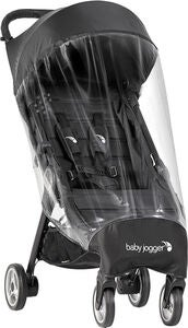 Barnvagnstillbeh 246 R Fr 229 N Baby Jogger Jollyroom