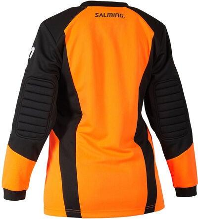 21bc4863b Köp Salming Atlas Goalie Jersey JR Målvaktströja