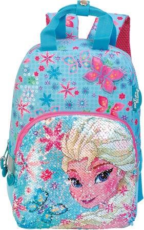Köp Disney Frozen Ryggsäck d5639b8f82874