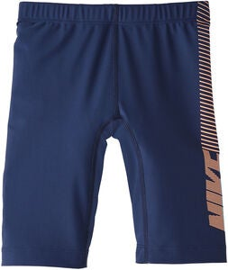 Nike Swim Rift Jammer Badbyxa, Midnight Navy