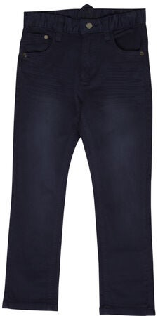 Hust & Claire Jeans, Night Blue