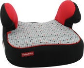 Fisher-Price Dream Chronos Topo Comfort Bälteskudde