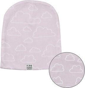 Accessoarer   Fina accessoarer till barn och baby   Jollyroom