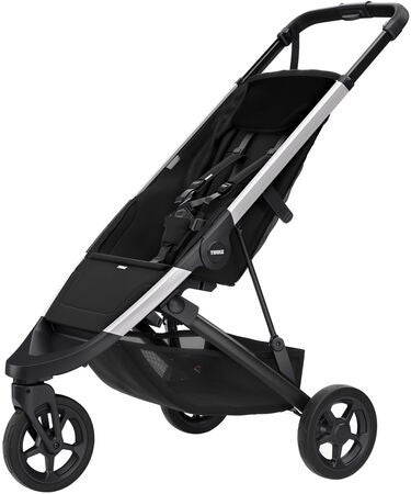 Thule Spring Sittvagn, Shadow Grey