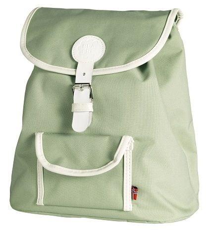 BLAFRE Ryggsäck 6L, Grön