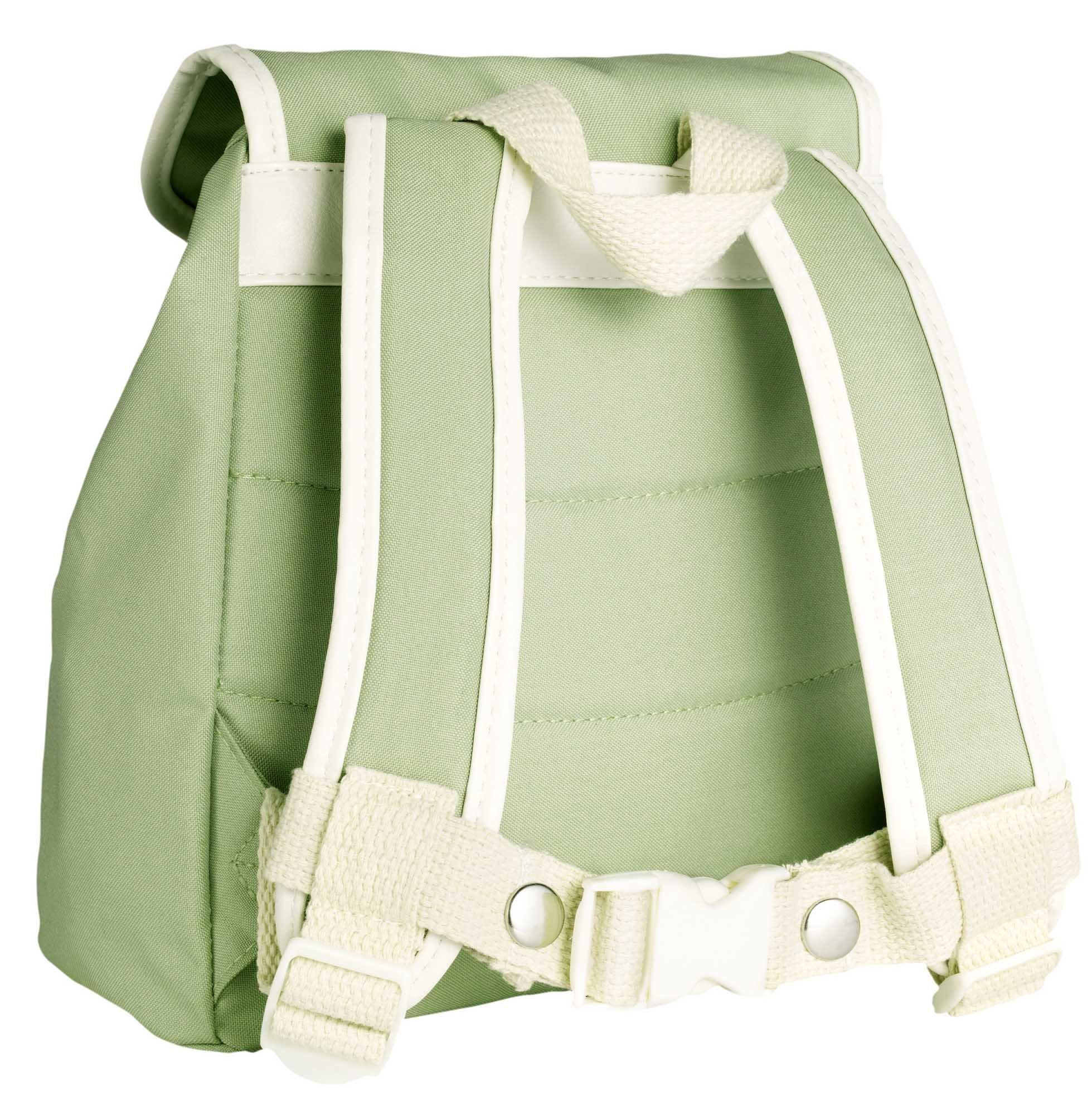 BLAFRE Ryggsäck Grön