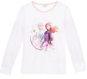 Disney Frozen Pyjamas, Vit
