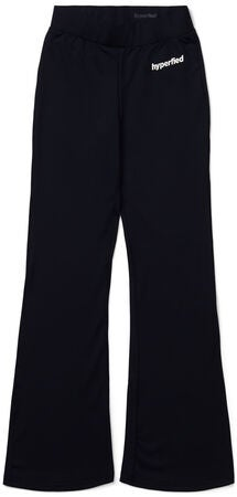 Hyperfied Jazz Pants, Anthracite