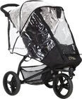 Mountain Buggy Swift/Mini Regnskydd