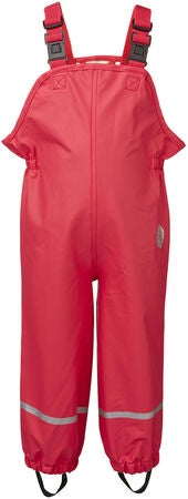 Lego Wear Regnbyxa Pia 201, Bright Red