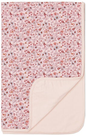 Alice & Fox Filt Flowers, Pink
