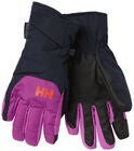 Helly Hansen Swift Handske, Festival Fuchsia