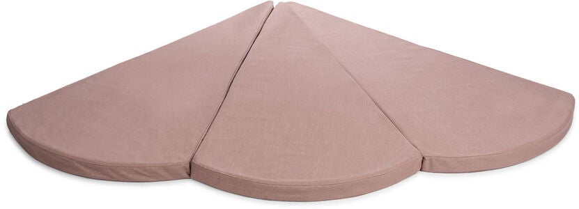 That's Mine Madrass Soft Shell, Rose 140x140