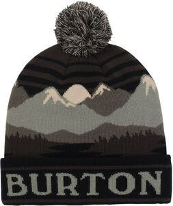 Burton Youth Gramercy Mössa, Night