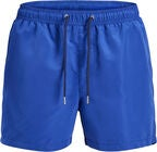 Jack & Jones Sunset Badshorts, Surf the Web