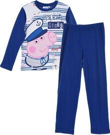 Greta Gris Pyjamasset e3d044972af52