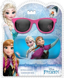 Disney Frozen Solglasögon 78ec00d447619
