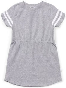 ddb24f1f124b Barnklänningar & Tunikor | För barn och baby | Jollyroom