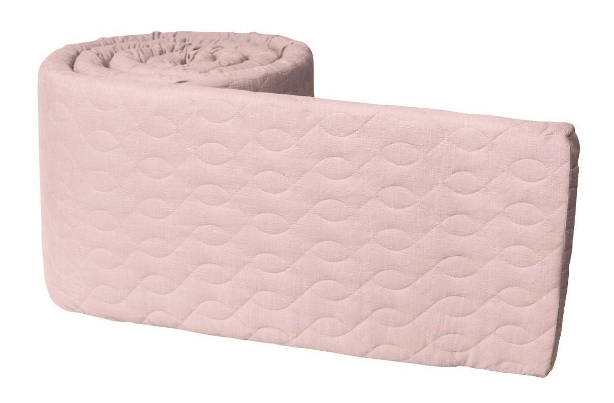 Sebra Spjälskydd, Blossom Pink