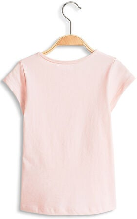 ESPRIT T-shirt Palm, Dusty Nude